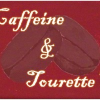 Caffeine and Tourette's